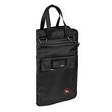 Humes & Berg Galaxy Stick Bag with Shoulder Strap