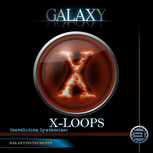 Best Service Galaxy X Loops