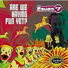 Galileo 7 - Are We Having Fun Yet?