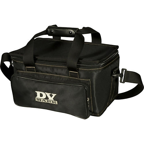 DV Mark Galileo Amp Bag