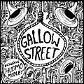 Alliance Gallowstreet - Gallowstreet thumbnail