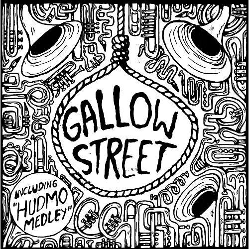 Alliance Gallowstreet - Gallowstreet