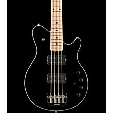 Ernie Ball Music Man Game Changer Reflex 4-String Electric Bass Guitar