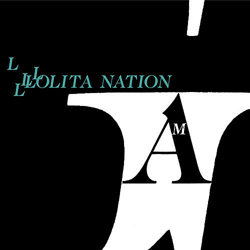 Alliance Game Theory - Lolita Nation