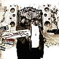 Alliance Gang Starr - The Ownerz thumbnail