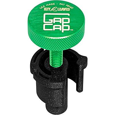 Key Leaves GapCap - Alto Saxophone Cap