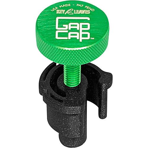 Key Leaves GapCap - Tenor Saxophone Cap