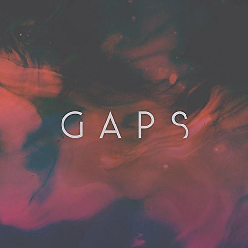 Alliance Gaps - I Know It's You