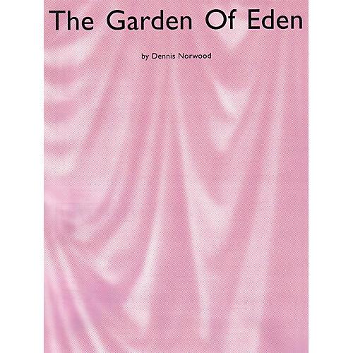 Music Sales Garden Of Eden Music Sales America Series