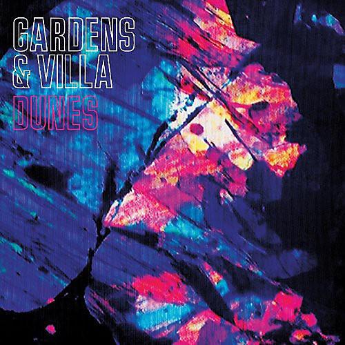 Alliance Gardens & Villa - Dunes