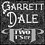Alliance Garrett Dale - Two Ts