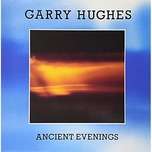 Alliance Garry Hughes - Ancient Evenings
