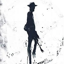 Gary Clark Jr. - This Land (CD)