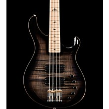 Open Box PRS Gary Grainger 4-String Electric Bass with Maple Fretboard