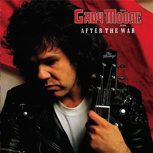Alliance Gary Moore - After The War