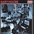Alliance Gary Moore - Still Got The Blues thumbnail