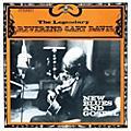 Alliance Gary Reverend Davis - New Blues and Gospel thumbnail