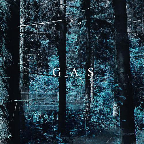 Alliance Gas - Narkopop