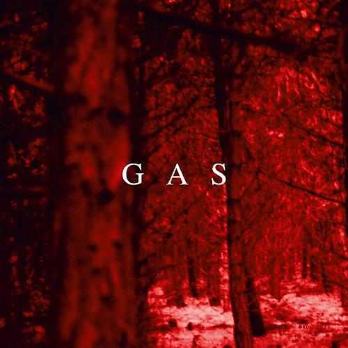 Alliance Gas - Zauberberg