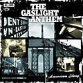 Alliance Gaslight Anthem - American Slang thumbnail