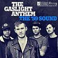 Alliance Gaslight Anthem - The '59 Sound thumbnail