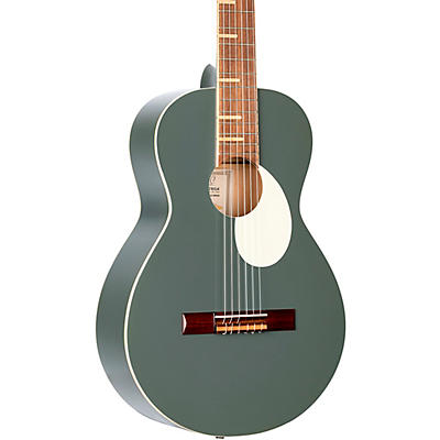 Ortega Gaucho Parlor Classical Guitar