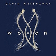 Gavin Greenaway - Woven