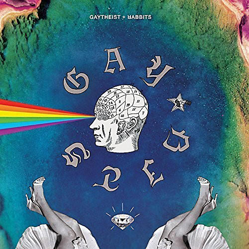 Alliance Gaytheist - Gay Bits