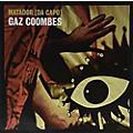 Alliance Gaz Coombes - Matador (Da Capo) thumbnail