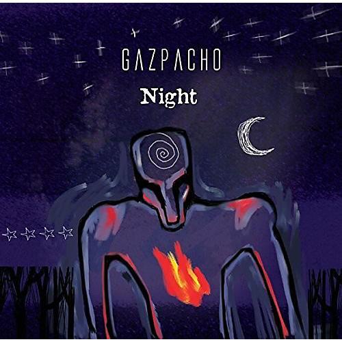 Alliance Gazpacho - Night