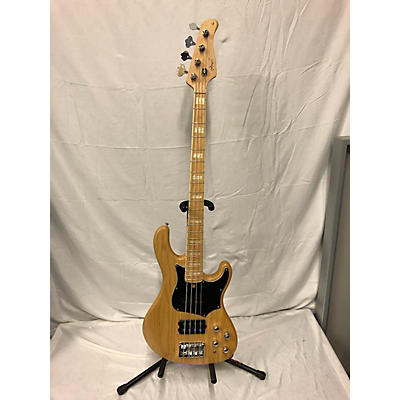 Cort Gb74 Electric Bass Guitar