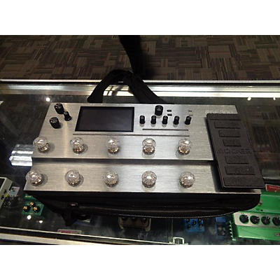 Mooer Ge-300 Effect Processor