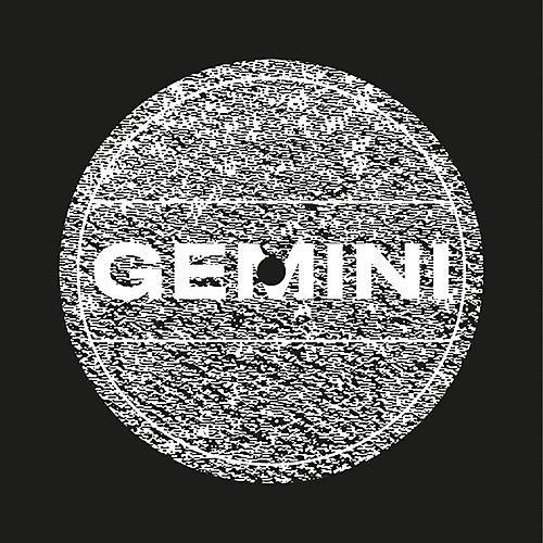 Alliance Gemini - Le Fusion