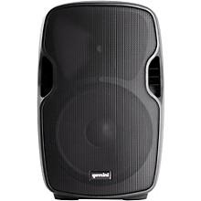 Open BoxGemini AS-08P 8 in. Powered Speaker
