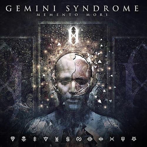 Alliance Gemini Syndrome - Memento Mori
