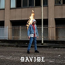 Gemitaiz - Davide