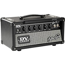 Open Box DV Mark Gen15 15W Tube Guitar Amp Head