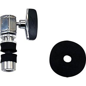 zildjian gen16 acoustic electric cymbal hi hat clutch musician 39 s friend. Black Bedroom Furniture Sets. Home Design Ideas