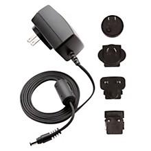 Zildjian Gen16 Acoustic-Electric DCP Power Supply