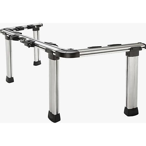 Zildjian Gen16 Acoustic-Electric Rack