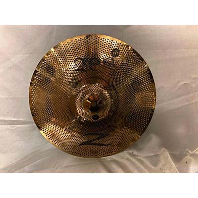 Zildjian Gen16 Pack Electric Cymbal