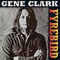 Alliance Gene Clark - Firebyrd thumbnail