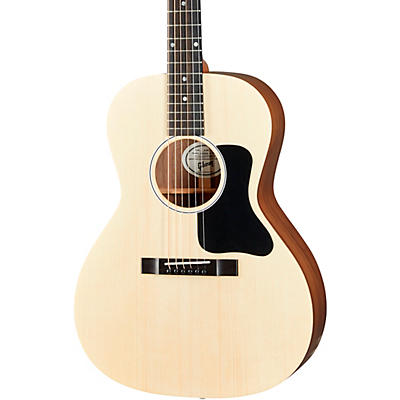 Gibson Generation Collection G-00 Acoustic Guitar