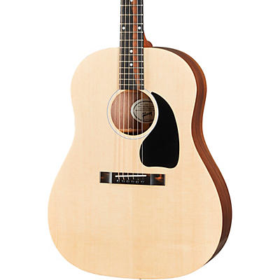 Gibson Generation Collection G-45 Acoustic Guitar