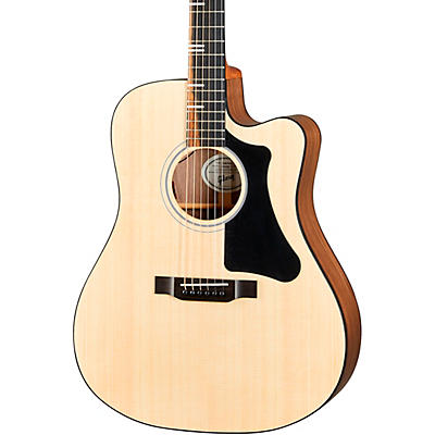 Gibson Generation Collection G-Writer EC Acoustic-Electric Guitar