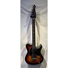 Peavey Generation Exp Piezo Solid Body Electric Guitar