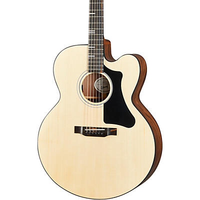 Gibson Generation Series G-200 EC Acoustic-Electric Guitar