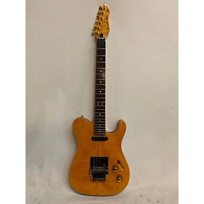 Peavey Generation Series Solid Body Electric Guitar