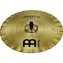 Generation X Rabb Drumbal 10 in.