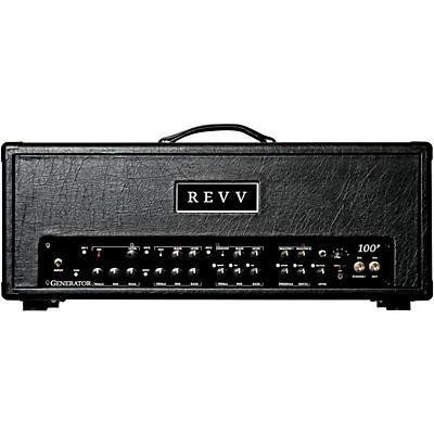 Revv Amplification Generator 100P MK3